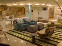 belamar-hotel-manhattan-beach-ca-002