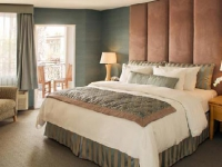 belamar-hotel-manhattan-beach-ca-004