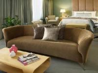 belamar-hotel-manhattan-beach-ca-005