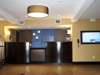 holiday-inn-express-bowling-green-ky-002