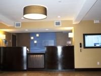 holiday-inn-express-bowling-green-ky-003