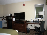 holiday-inn-express-bowling-green-ky-006