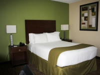 holiday-inn-express-bowling-green-ky-007