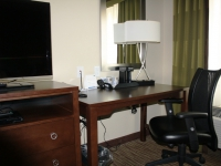 holiday-inn-express-bowling-green-ky-008