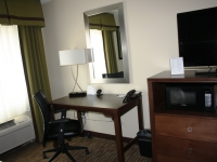 holiday-inn-express-bowling-green-ky-016