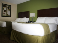 holiday-inn-express-bowling-green-ky-017