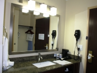 holiday-inn-express-bowling-green-ky-019
