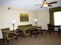 holiday-inn-express-bowling-green-ky-021