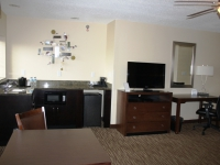 holiday-inn-express-bowling-green-ky-022
