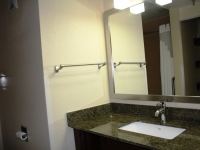 holiday-inn-express-bowling-green-ky-025