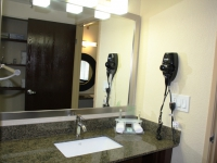 holiday-inn-express-bowling-green-ky-029