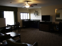 holiday-inn-express-bowling-green-ky-031