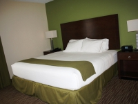 holiday-inn-express-bowling-green-ky-033