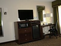 holiday-inn-express-bowling-green-ky-035