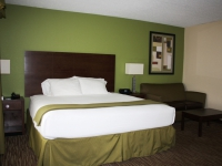 holiday-inn-express-bowling-green-ky-036