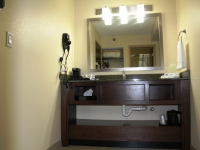 holiday-inn-express-bowling-green-ky-038