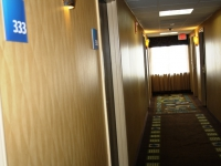 holiday-inn-express-bowling-green-ky-040