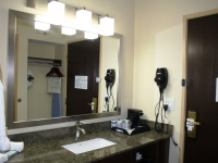 holiday-inn-express-bowling-green-ky-042
