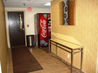 holiday-inn-express-bowling-green-ky-044