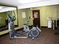 holiday-inn-express-bowling-green-ky-047