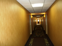 holiday-inn-express-bowling-green-ky-048