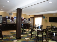 holiday-inn-express-bowling-green-ky-049