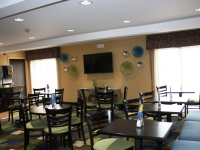 holiday-inn-express-bowling-green-ky-050