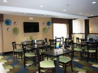 holiday-inn-express-bowling-green-ky-054