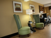 holiday-inn-express-bowling-green-ky-057