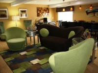 holiday-inn-express-bowling-green-ky-065
