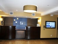 holiday-inn-express-bowling-green-ky-069