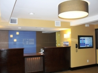 holiday-inn-express-bowling-green-ky-070