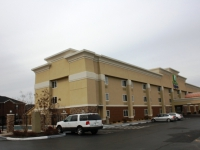 holiday-inn-express-bowling-green-ky-074