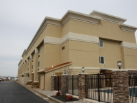 holiday-inn-express-bowling-green-ky-077