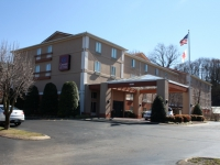 comfort-inn-suites-nashville-tn-001