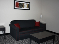 comfort-inn-suites-nashville-tn-004