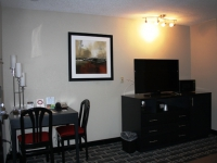 comfort-inn-suites-nashville-tn-005