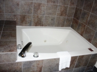comfort-inn-suites-nashville-tn-007