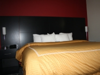 comfort-inn-suites-nashville-tn-009