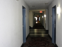 comfort-inn-suites-nashville-tn-010
