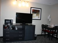 comfort-inn-suites-nashville-tn-011
