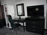 comfort-inn-suites-nashville-tn-013