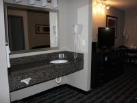 comfort-inn-suites-nashville-tn-014