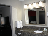 comfort-inn-suites-nashville-tn-015