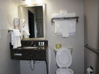 comfort-inn-suites-nashville-tn-016