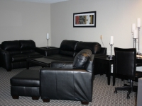 comfort-inn-suites-nashville-tn-017