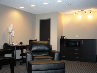 comfort-inn-suites-nashville-tn-018