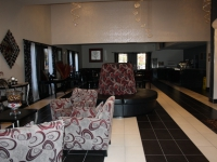 comfort-inn-suites-nashville-tn-030