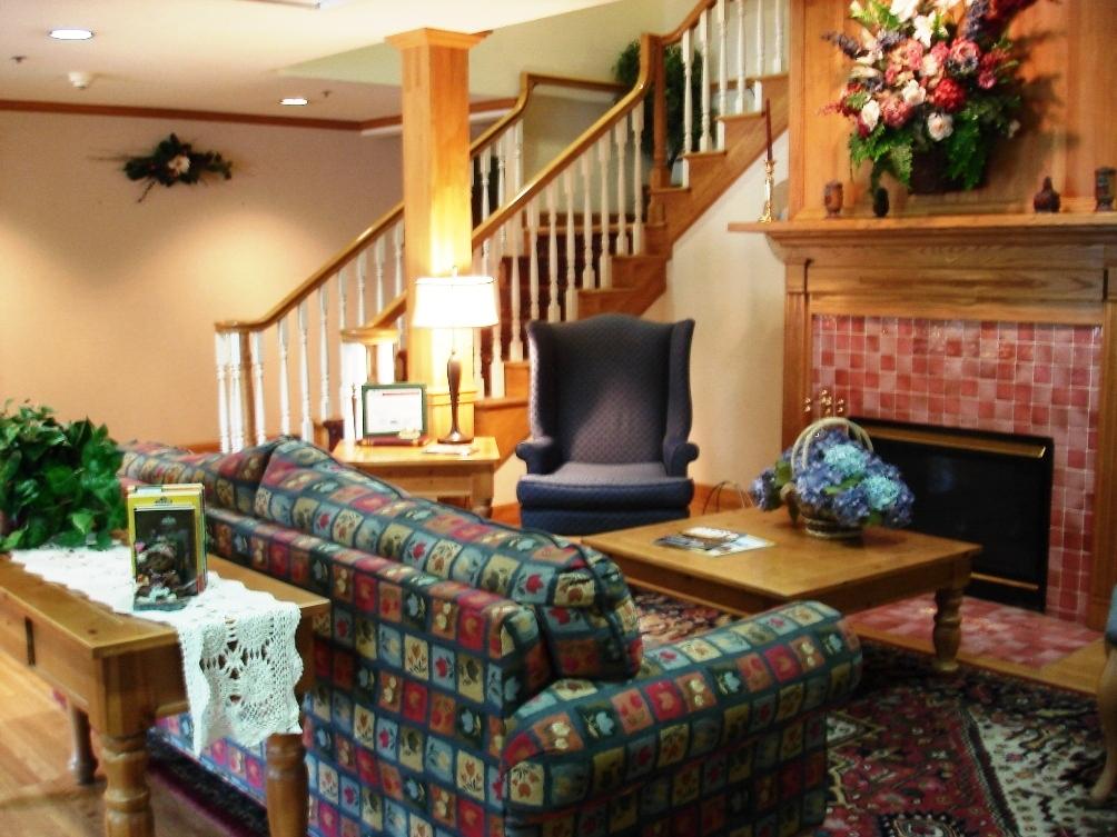 country inn suites murfreesboro tn sundown. Black Bedroom Furniture Sets. Home Design Ideas