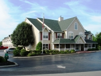 country-inn-suites-murfreesboro-tn-001
